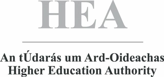 hea-irish-logo-w800h600 2