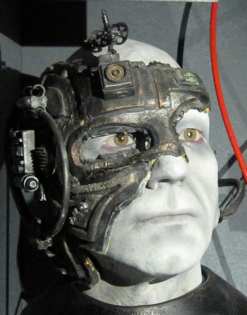 Jean-Luc_Picard_as_Borg